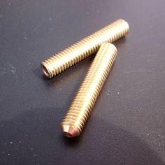 $29.42 (Buy here: https://alitems.com/g/1e8d114494ebda23ff8b16525dc3e8/?i=5&ulp=https%3A%2F%2Fwww.aliexpress.com%2Fitem%2F3-D-printer-accessory-Reprap-mendel-3D-printer-M6X34-L-0-5-mm-nozzle-top-quality%2F1090264170.html ) 3 D printer accessory Reprap mendel 3D printer M6X34(L) 0.5 mm nozzle top quality free shipping for just $29.42