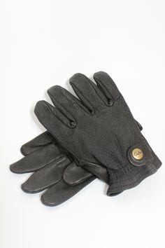 "Grifter ""Konduro"" Gloves – CHKC"