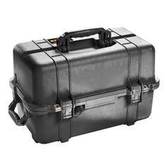 Pelican 1460 Tool Chest Case [ EgozTactical.com ] #bags #tactical #survival