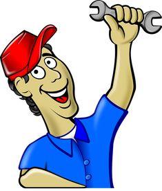Cub Cadet 8454 Tractor Complete Service Repair Workshop Manual 335 Pages Sewer Repair, Car Repair, Brake Repair, Repair Shop, Porsche 993, Sump Pump, Appliance Repair, Salt Lake City Utah, Gasoline Engine