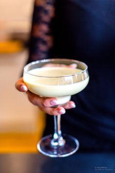 Drinks Alcohol Recipes, Alcoholic Drinks, Cocktails, Beverages, Easy Smoothie Recipes, Easy Smoothies, Raspberry Mojito, Mojito Cocktail, Drink Stirrers
