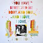 I Love, I Love, I Love You.jpg