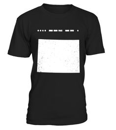 "# Morse Code Colorado Home Tshirt Great gift idea .  Special Offer, not available in shops      Comes in a variety of styles and colours      Buy yours now before it is too late!      Secured payment via Visa / Mastercard / Amex / PayPal      How to place an order            Choose the model from the drop-down menu      Click on ""Buy it now""      Choose the size and the quantity      Add your delivery address and bank details      And that's it!      Tags: Fun t shirt for ham operators, CW…"