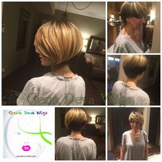 Wig by Kim Lloyd - Brooklyn hairstylist Hicksville hairstylist - for appointment please call or text 347 262 1310