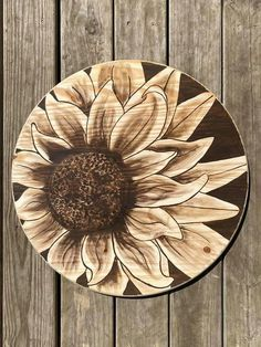 Art Furniture, Furniture Makeover, Wood Staining Techniques, Home Fix, Barn Wood, Wood Projects, Decorative Plates, Diy Crafts, Crafty