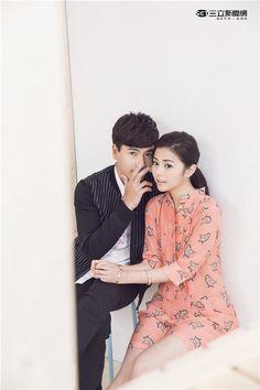 Kingone wang and kirsten ren dating divas