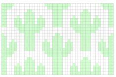 Tutorial y patrones de Tapestry – Crochet – Ganchillo – Comando Craft Source by VEJA MAIS Tutorial y patrones de Tapestry – Crochet – Ganchillo, # ✂❤ Crochet Diy, Crochet Quilt, Crochet Blocks, Crochet Pillow, Crochet Chart, Filet Crochet, Tutorial Crochet, Tapestry Crochet Patterns, Crochet Purse Patterns