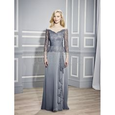 Celebrations by Val Stefani Mother of the Bride Dress MB7450