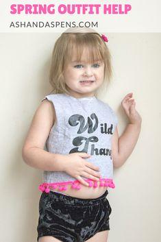 c78cc491280 35 Best Boho Baby Vibes images