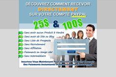 Inscrivez-vous gratuitement dans notre groupe francophone pour plus d'infos : http://quattrofrance.com