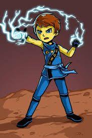 electric Virus ninjago – Szukaj wGoogle Jay Ninjago, Ninjago Cole, Lego Ninjago, Little Kid Shows, Kids Shows, Jay Walker, Fluffy Cows, Art Pages, Comic Artist