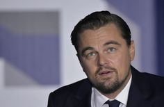 "Leonardo DiCaprio has issued an impassioned call for immediate action on climate change in ""Before the Flood"", a documentary film making its European premiere in London on Saturday.  The Hollywood megastar, who won this year's best actor Oscar for his role in ""The Revenant"", takes"