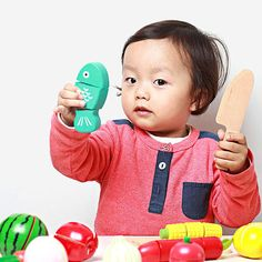 The best concentration-building games and activities to boost your child's ability to focus.
