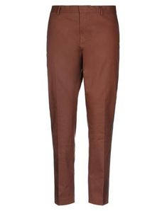 Antony Morato Casual Pants In Brown Casual Pants, Khaki Pants, Antony Morato, Mens Fashion, Brown, Clothes, Style, Moda Masculina, Outfits