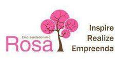 A pROSA e a seguinte.... http://empreendedorismorosa.com.br/eventos/
