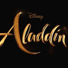Title Aladdin Rating Where to watch at the cinema Plot A kind-hearted street urchin a. Disney Aladdin, Aladdin Live, Disney Films, Watch Aladdin, Disneyland, Walt Disney Records, Walt Disney Studios, Title Card, Movie Titles