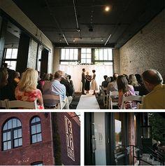 1316 Jones | Omaha Wedding Venue | Real Omaha Wedding | Photography By Iwen  Exposures Part 20