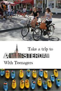 There are heaps of things to do in Amsterdam with teenagers. From History and Culture to fun and food. Amsterdam attractions are everywhere. Amsterdam Places To Visit, Amsterdam Things To Do In, Amsterdam Travel, Travel With Kids, Family Travel, Amsterdam With Kids, Amsterdam Attractions, Europe Travel Guide, Travelling Europe