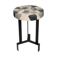 Opie Side Table