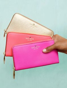 Kate Spade cherry lane lacey http://rstyle.me/n/vztk6pdpe