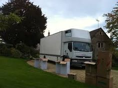 Excellent Removal Services From London House Removalshttp://man-and-vanlondon.webs.com/complete-relocation-solution
