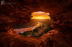 Cherish These Moments by Dylan Fox on 500px