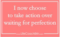 Affirmations for Entrepreneurial Women from Business & Life Coach Erin Garcia  for more affirmations visit  https://www.facebook.com/ecoacherin
