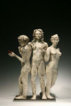 sculpture test 1234