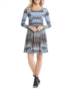Leg Avenue Sweetylove Kleid Lara S