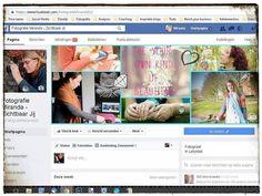 Afgelopen week lekker bezig geweest met het bijwerken van mijn fotografie-facebook-pagina.  Nieuwe naam albums bijgewerkt met heel veel mooie mensen... Volg jij me al op facebook?  #followmeonfacebook #FotografieMirandaZJ #zichtbaarjij #portretfotografie #fotograaf