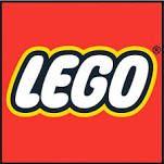 LEGO Maker