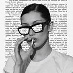 """1,584 Likes, 30 Comments - THE STONE FOX (@kellymaker) on Instagram: """"Starting to get bored ~ need a new project to occupy me // @bellahadid edited by Kelly Maker"""""""