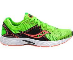 216528213f47 13 Best I want to run a Marathon! images