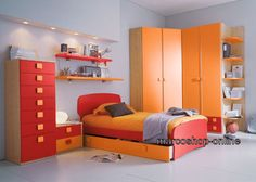 Un design deosebit de mobila pentru copii de la Marcoshop. http://marcoshop-online.ro/mobila-copii-c-224.html