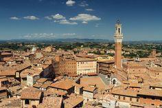 <p>5 Siena </p>