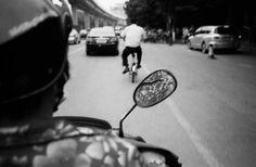 Paul Phung Photography