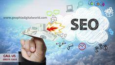 Digital marketing tips and tricks - Kochi, Seo Company, Seo Services, Kerala, Digital Marketing, Promotion, Playing Cards, Success, Branding