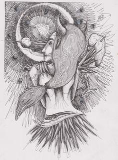 #artgram #art #draw #artwork #artist #instaartwork #illustration #pen #blackandwhite #drawing #artgram #penart #instaart#fineart #penahitam_arts #tattoos #design #manual #blackwork #pendrawing #blackworkers #instaartist #inkart#ink  #illustrator #artistic #artditive #angel #handdrawing #bw