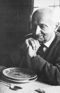 #Heidegger