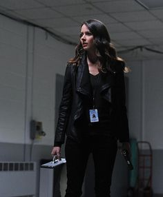 PERSON OF INTEREST: 'If-Then-Else' photos