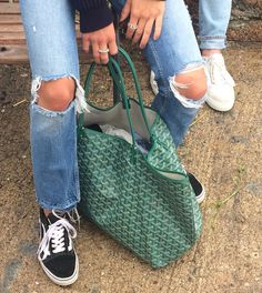 Cool Outfits, Casual Outfits, Fashion Outfits, Womens Fashion, Mode Streetwear, Mode Inspiration, Everyday Fashion, Dress To Impress, What To Wear