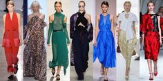 #GUIDE #TO #SPRING #2016 #FASHIONTRENDS http://www.elle.com/fashion/trend-reports/g26822/spring-2016-fashion-trends…