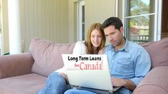 Important Features to Consider Before Deciding To Borrow Long Term Payday Loans!