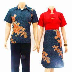 Model Baju Batik Sarimbit Dress Motif Mego Call Order : 085-959-844-222, 087-835-218-426 Pin BB 23BE5500   Model Baju Batik Sarimbit Dress Motif Mego Harga Rp.185.000.-/pasang | stock 6 pasang Ukuran Pria :  XL, L dan M