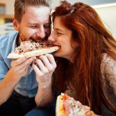Wir gönnen ihnen ja ihr Liebesglück, aber manchmal können Paare echt nerven. Vor allem, wenn sie DIESE Dinge tun.