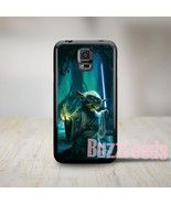 buzzfeeds' booth at Bonanza - Cases, Covers & Skins, Cell Pho...