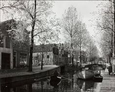Zuidsingel. Leiden, Netherlands, Holland, History, City, Capri, Travel, Places To Visit, Pictures