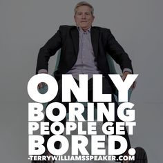 Boring People, Take Charge, Getting Bored, Motivate Yourself, Comfort Zone, Change, Motivation, Books, Libros