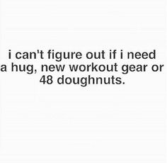 Health And Fitness, must read pin practice reference 6457603710 Quotes To Live By, Me Quotes, Funny Quotes, Funny Memes, Workout Memes, Gym Memes, Workout Gear, Fitness Quotes, Fitness Humor
