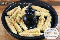 Air-fried-Zucchini-Wedges-002